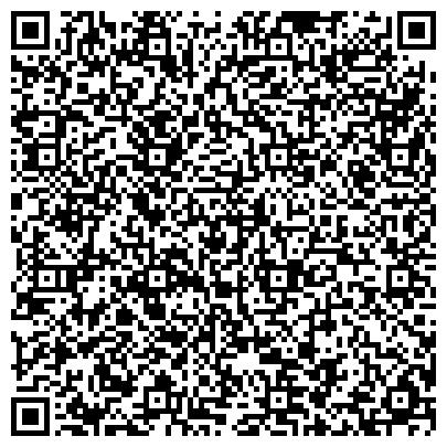 """QR-код с контактной информацией организации SONATA.PROM.UA """"СОНАТА"""" - МАГАЗИН ВИШУКАНИХ ПРОПОЗИЦІЙ"""