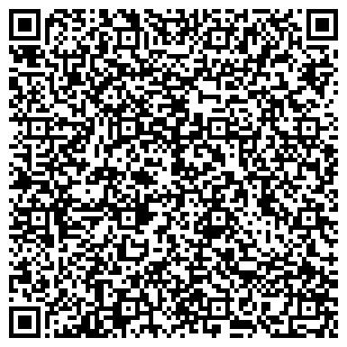 QR-код с контактной информацией организации Паблиш Юнион