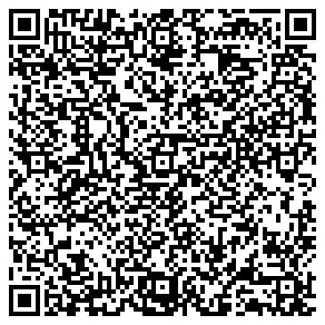 """QR-код с контактной информацией организации Интернет-магазин """"Mariotti"""""""
