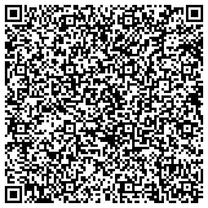 QR-код с контактной информацией организации Компания Fm Group World Украина. Духи и парфюмерия Federico Mahora. Косметика. Товари для дома