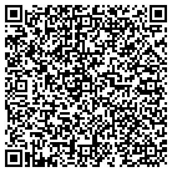 QR-код с контактной информацией организации ЧП Лыкой