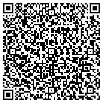 QR-код с контактной информацией организации ЧП «Дибров»