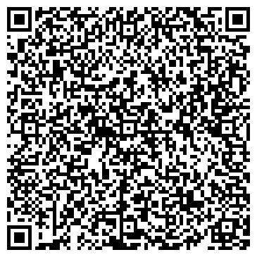 QR-код с контактной информацией организации Издательский дом «Наутилус»