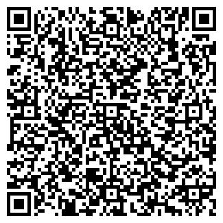 QR-код с контактной информацией организации Частное предприятие Artpositive