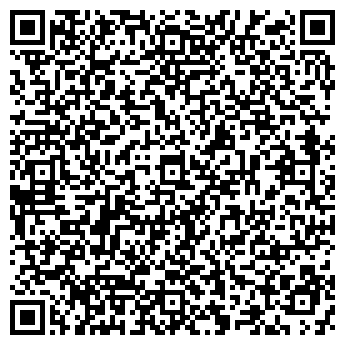 """QR-код с контактной информацией организации ТОВ """"Журналіст"""""""