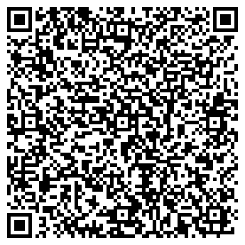 """QR-код с контактной информацией организации ЧП """"Принтоцентр"""""""