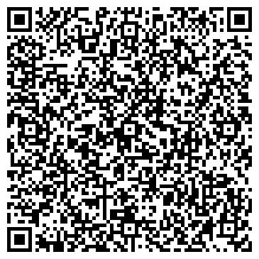 QR-код с контактной информацией организации Общество с ограниченной ответственностью ООО «Надежный компаньон»