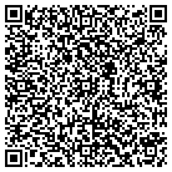 QR-код с контактной информацией организации ПП МЕТАЛМЕБ