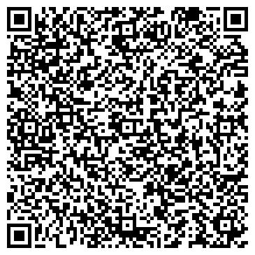 QR-код с контактной информацией организации Приватне підприємство MetalStyl-MarkoStyl ФОП Прокопович І.Я
