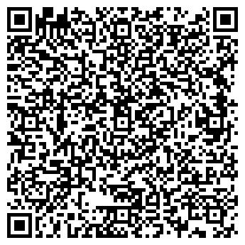 """QR-код с контактной информацией организации Общество с ограниченной ответственностью ООО """"Maxformer"""""""