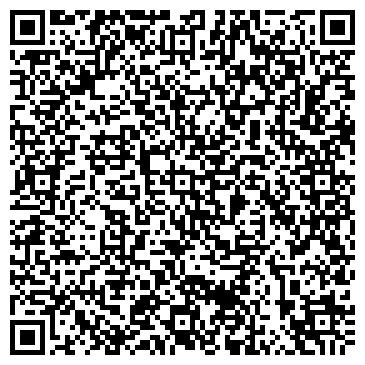 QR-код с контактной информацией организации Субъект предпринимательской деятельности Olirank