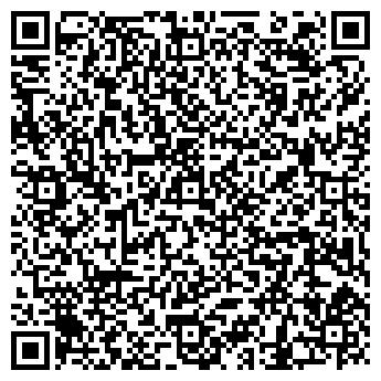 """QR-код с контактной информацией организации OOO""""Новый Стандарт»"""