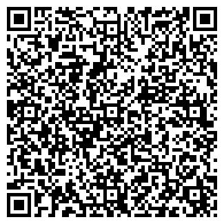 """QR-код с контактной информацией организации Частное предприятие """"Винтаж"""""""