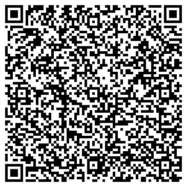 """QR-код с контактной информацией организации Частное предприятие Частная фирма """"Антекс-А"""""""
