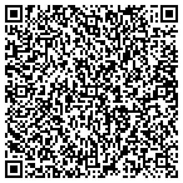 QR-код с контактной информацией организации ООО «Демис-Канц»