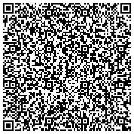 """QR-код с контактной информацией организации Оптовый интернет-магазин """"Optom-shop.prom.ua"""" Одежда и обувь оптом, нижнее белье оптом"""