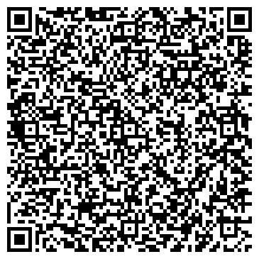 QR-код с контактной информацией организации Техника ИВК ООО фирма