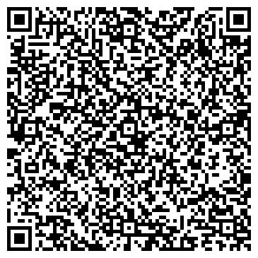 QR-код с контактной информацией организации intermurzz