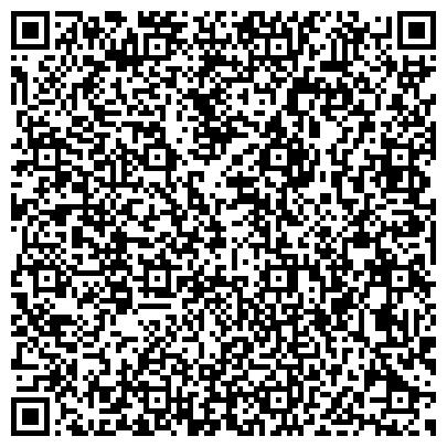 """QR-код с контактной информацией организации Общество с ограниченной ответственностью OOO """"Экспозит"""" Фабрика мебели """"Domini"""""""