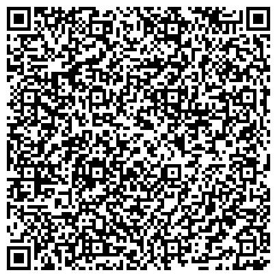 """QR-код с контактной информацией организации Интернет магазин """"Комод"""""""