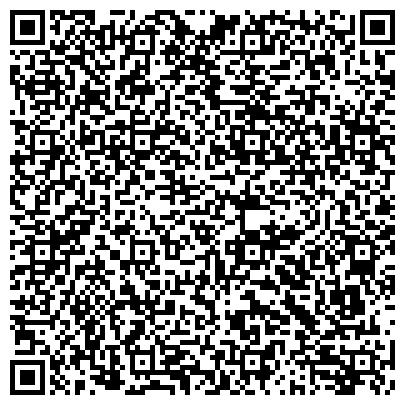 QR-код с контактной информацией организации Частное предприятие MEBLETON.COM.UA интернет магазин мебели