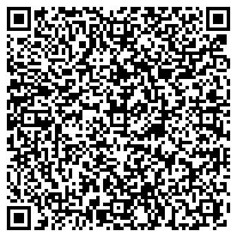 QR-код с контактной информацией организации МебельОпт-Одесса, Частное предприятие