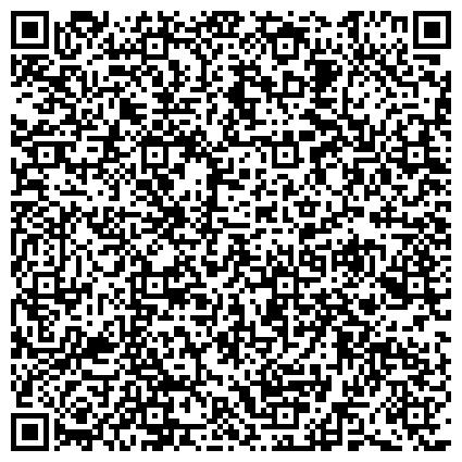 QR-код с контактной информацией организации ФОП Боровая Е. В., Частное предприятие
