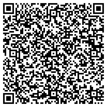 QR-код с контактной информацией организации Чп петрухин