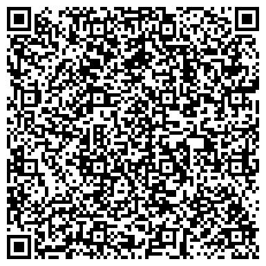 QR-код с контактной информацией организации Мебель для кафе, баров от производителя Fly-design, Частное предприятие