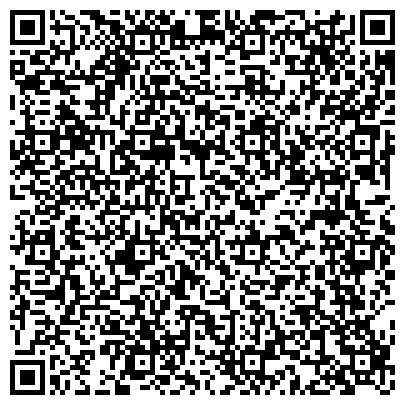 QR-код с контактной информацией организации Интернет магазин мягкой мебели, Корпорация