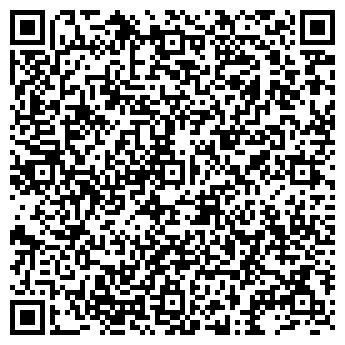 """QR-код с контактной информацией организации Общество с ограниченной ответственностью Компания """"УКРПОЛЮС"""""""