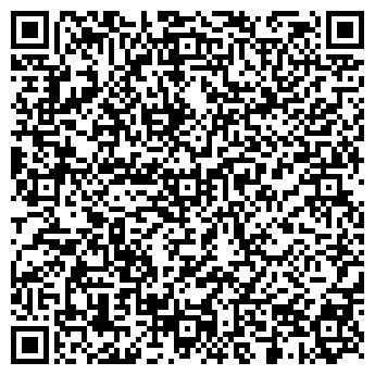 QR-код с контактной информацией организации Частное предприятие Флюгер ЧП
