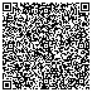 """QR-код с контактной информацией организации Частное предприятие Интернет магазин """"Окно в ваш дом"""""""