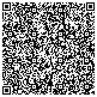 """QR-код с контактной информацией организации Детская одежда оптом из Турции """"Babystyle"""""""