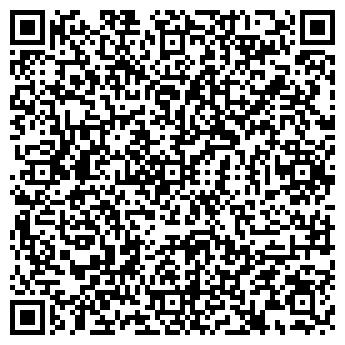 """QR-код с контактной информацией организации ООО """"ДЖИ.М"""""""