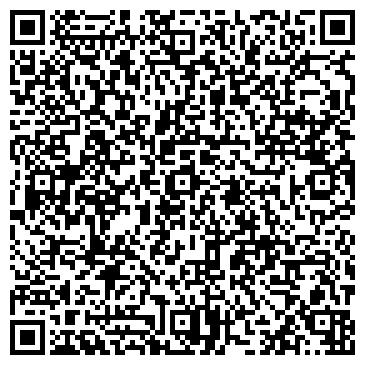 QR-код с контактной информацией организации Группа компаний производителей