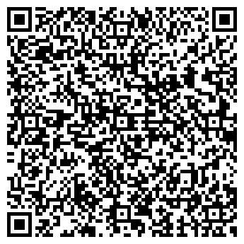 QR-код с контактной информацией организации БМП ТЕХНИКА