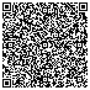 QR-код с контактной информацией организации Общество с ограниченной ответственностью Компания «ТРИНИТИ»