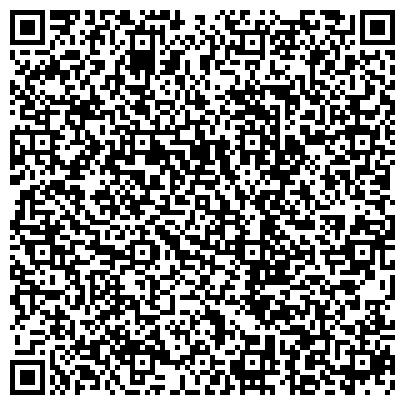"""QR-код с контактной информацией организации Мебельная компания """"АНДРОМЕДА"""". Интерьер, дизайн, мебель."""