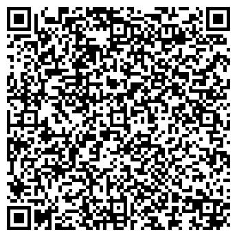 QR-код с контактной информацией организации Частное предприятие СПД Скакунов