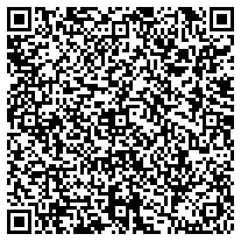 """QR-код с контактной информацией организации Общество с ограниченной ответственностью ООО """"Игл Строй"""""""