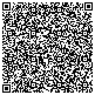 """QR-код с контактной информацией организации Субъект предпринимательской деятельности АРТ-ДЕКОР мастерская """"Виктория"""""""