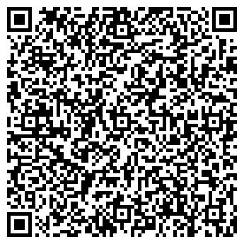 QR-код с контактной информацией организации Частное предприятие ЧП «Swift»