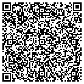 QR-код с контактной информацией организации ЧП «Полинео», Частное предприятие