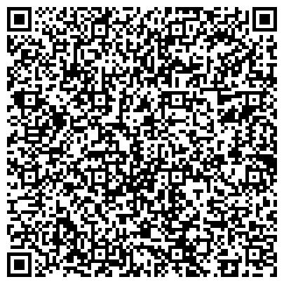 """QR-код с контактной информацией организации ТОВАРИСТВО З ОБМЕЖЕНОЮ ВІДПОВІДАЛЬНІСТЮ """"БІЗНЕС-ЦЕНТР ПОЛІССЯ"""""""