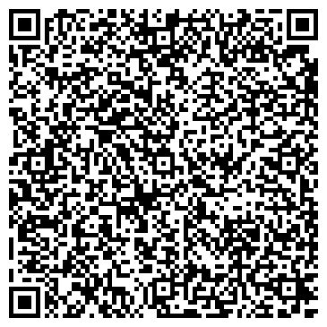 QR-код с контактной информацией организации ЧП Васильева