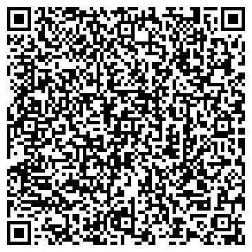 """QR-код с контактной информацией организации Интернет-магазин """"Vivasport"""""""