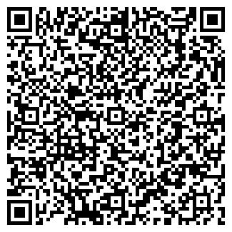 QR-код с контактной информацией организации Go To Store