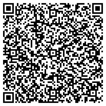 QR-код с контактной информацией организации Термозавеса