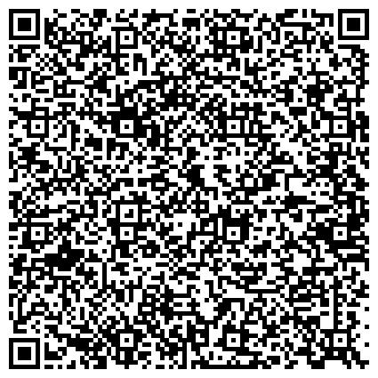 QR-код с контактной информацией организации Общество с ограниченной ответственностью ООО «НПП» ТЭБ» — фланцевый профиль, уголок монтажный, лента уплотнительная